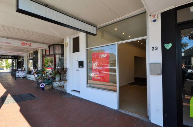 23 Albion Street, WAVERLEY NSW, 2024