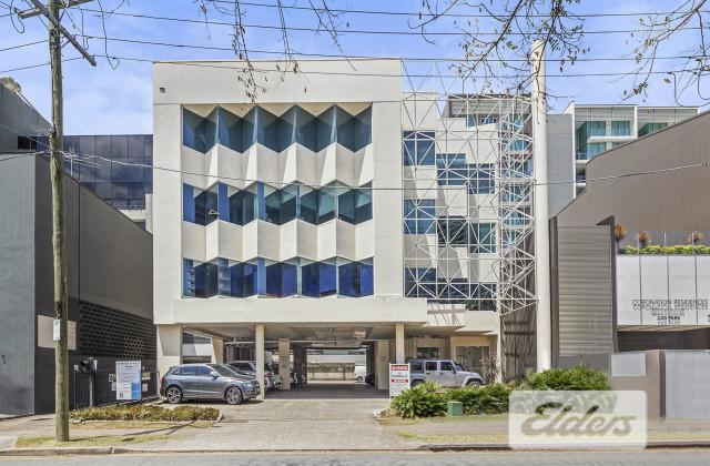 16 McDougall Street, MILTON QLD, 4064