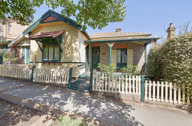 29 Hill Street, CAMDEN NSW, 2570