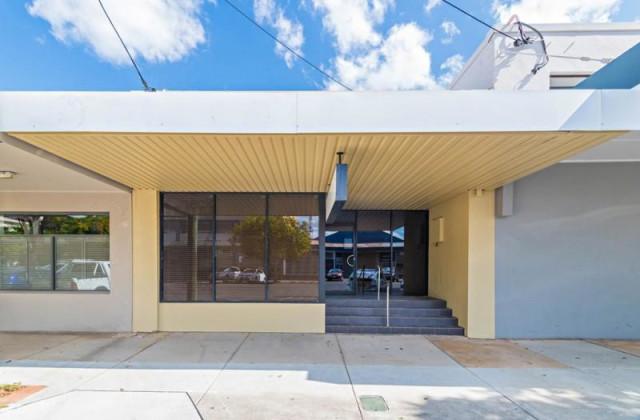 75 Victoria Street, GRAFTON NSW, 2460