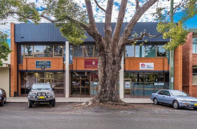 50 Victoria Street, GRAFTON NSW, 2460