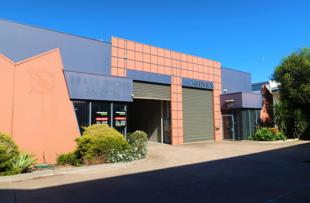 5/9 Phoenix Court, BRAESIDE VIC, 3195