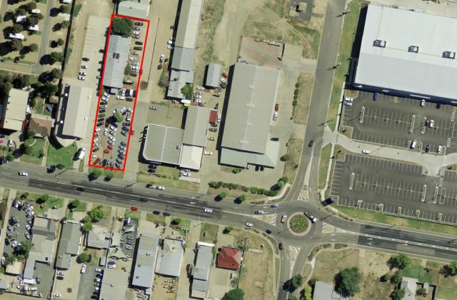 115 Hammond Avenue, WAGGA WAGGA NSW, 2650