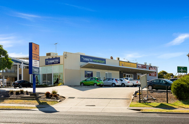 900 Old Calder Highway, KEILOR VIC, 3036