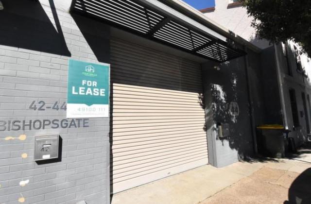 44 Bishopsgate Street, WICKHAM NSW, 2293