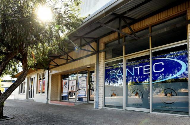 89-91 Marquis Street, GUNNEDAH NSW, 2380