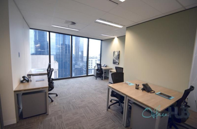 2112/567 Collins Street, MELBOURNE VIC, 3000
