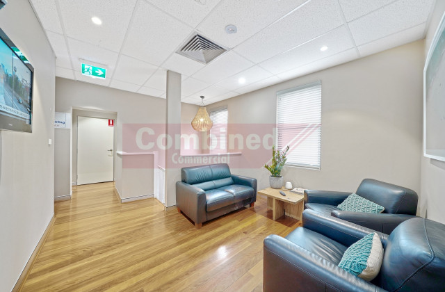 11/130 Argyle Street, CAMDEN NSW, 2570
