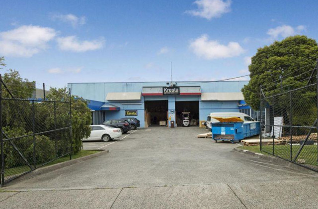 1/21 Laser Drive, ROWVILLE VIC, 3178