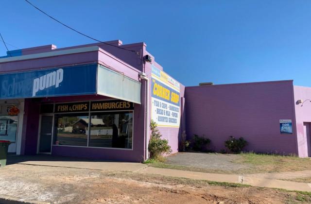 397 Etiwanda Avenue, MILDURA VIC, 3500