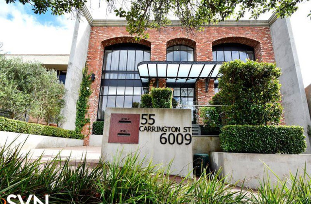 Level 1/55 Carrington Street, NEDLANDS WA, 6009