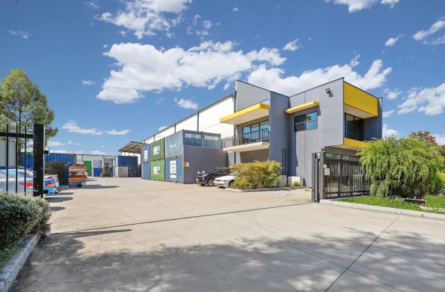 4b/7 Smeaton Grange Road, SMEATON GRANGE NSW, 2567