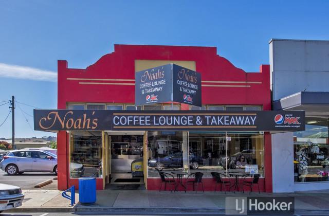 13 Goldie Street, WYNYARD TAS, 7325