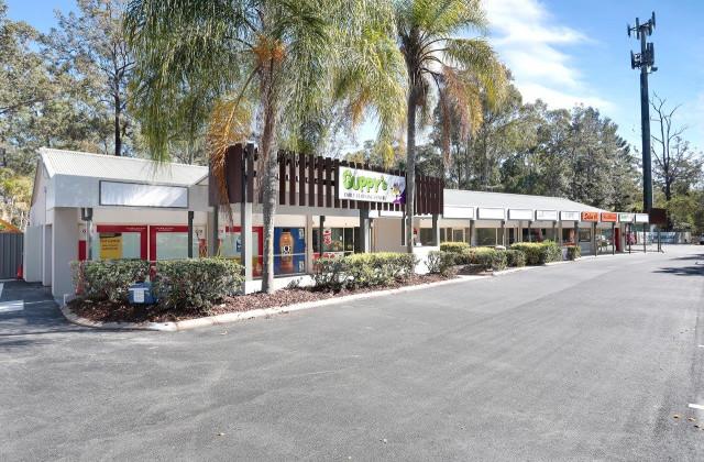 1-13 Forestdale Drive, FORESTDALE QLD, 4118