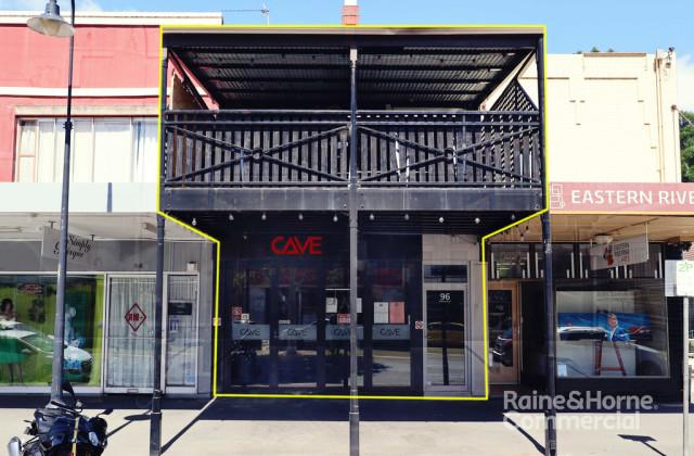96 Fitzmaurice Street, WAGGA WAGGA NSW, 2650