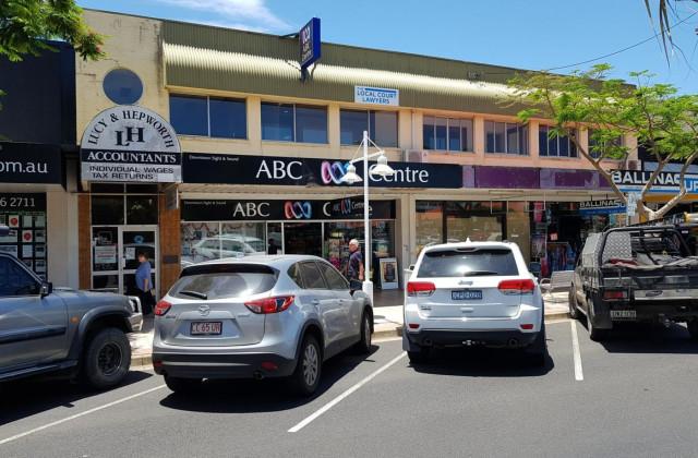 85C River Street, BALLINA NSW, 2478