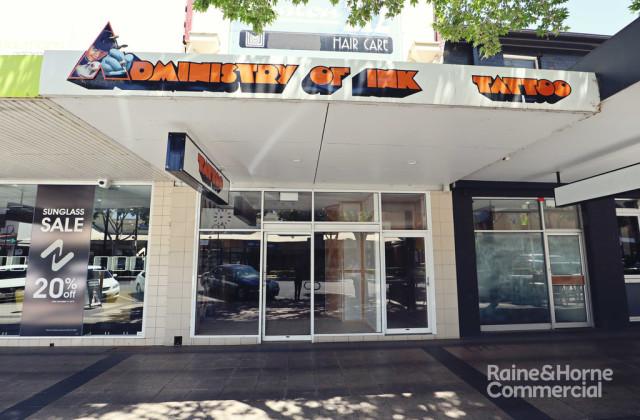 212 Baylis Street, WAGGA WAGGA NSW, 2650