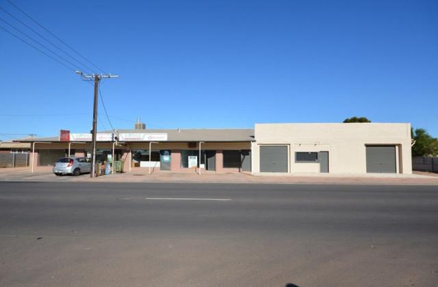 360-370 Anzac Road, RISDON PARK SA, 5540