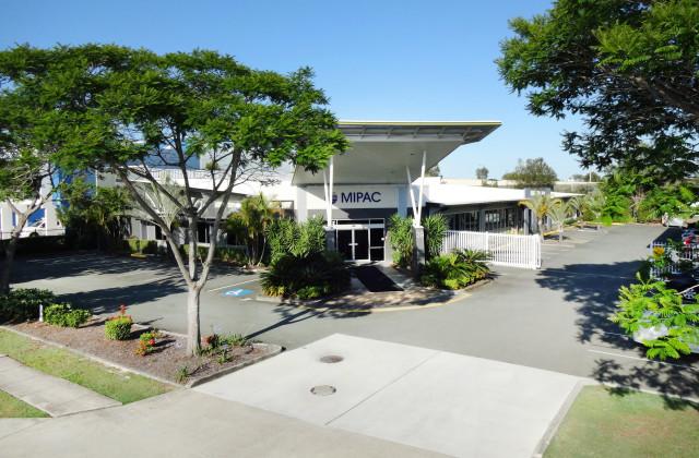 39 Navigator Place, HENDRA QLD, 4011