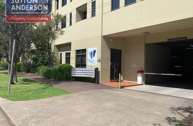 Unit 5/12-18  Clarendon Street, ARTARMON NSW, 2064