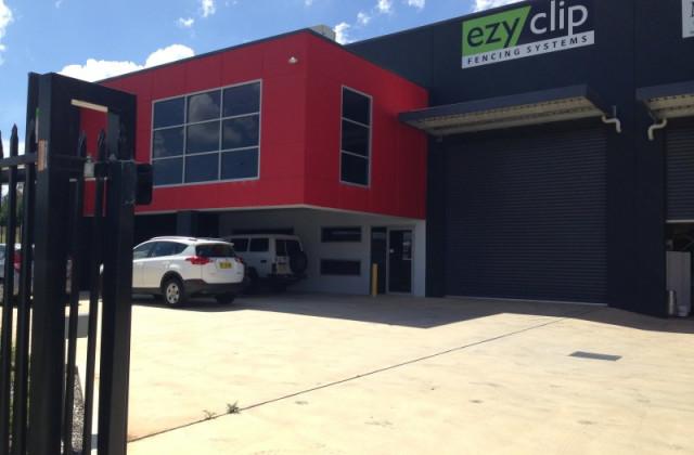 3/44 Dunn Road, SMEATON GRANGE NSW, 2567