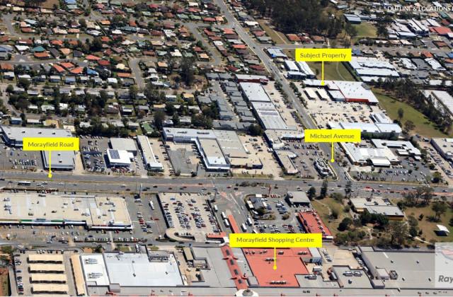 2&3/70-86 Michael Avenue, MORAYFIELD QLD, 4506