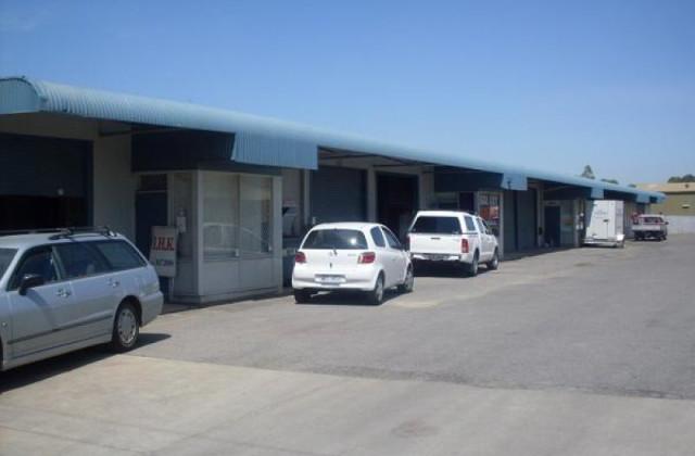 UNIT 4 / 17 Bowyer Road, WINGFIELD SA, 5013