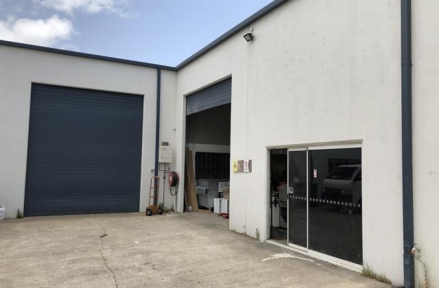 3/17 Manufacturer Drive, MOLENDINAR QLD, 4214