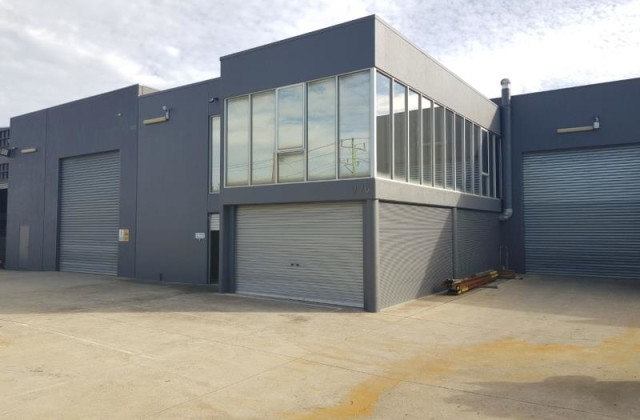 279 Rex Road, CAMPBELLFIELD VIC, 3061