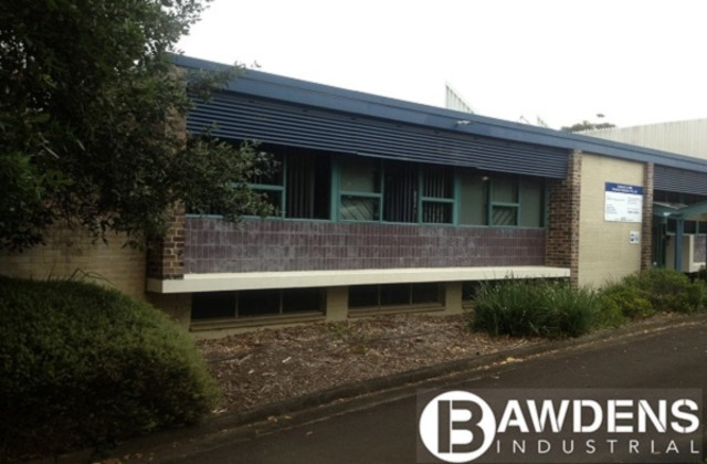 OFFICE 1-4/16 LOYALTY ROAD, NORTH ROCKS NSW, 2151