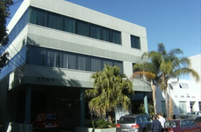 Level 2/16-18  Carlotta Street, ARTARMON NSW, 2064