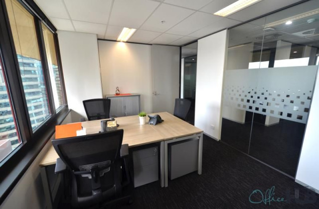 CW10/200 Mary Street, BRISBANE QLD, 4000