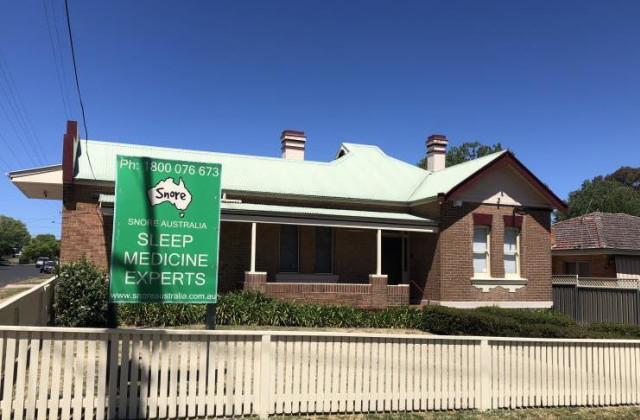 362 Anson Street, ORANGE NSW, 2800