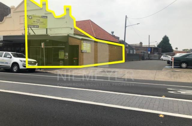 71 Dalhousie Street, HABERFIELD NSW, 2045