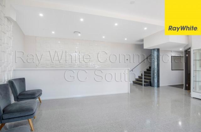 6/29 Wharf Street, TWEED HEADS NSW, 2485