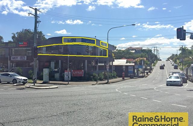 4/535 Milton Road, TOOWONG QLD, 4066