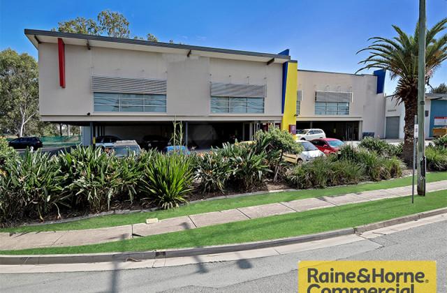 9/455 Anzac Avenue, ROTHWELL QLD, 4022