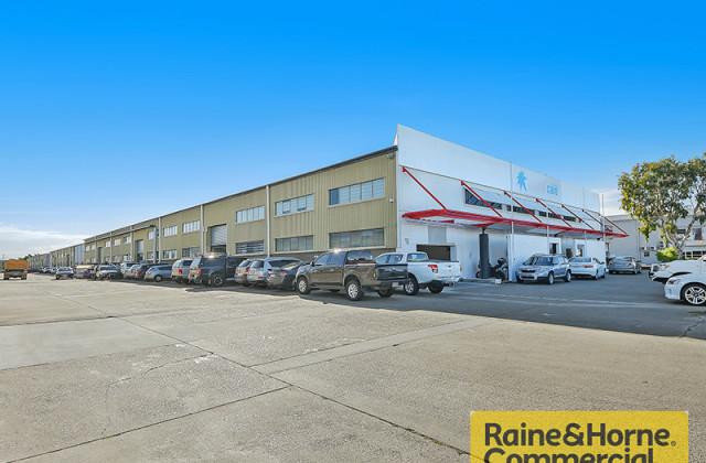 1A/151 Robinson Road, GEEBUNG QLD, 4034