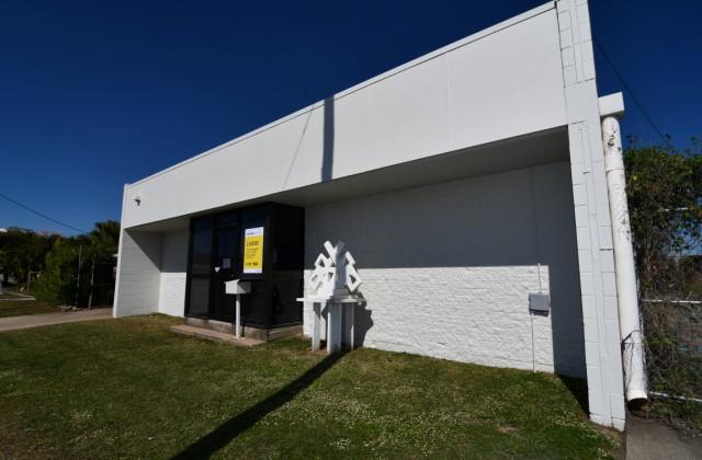 47 Bolam Street, GARBUTT QLD, 4814