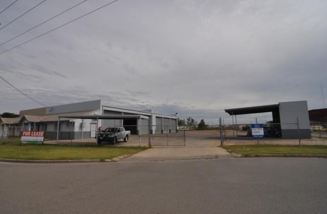 12 Reward Court, BOHLE QLD, 4818