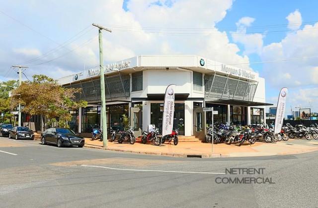 51 Ross Street, NEWSTEAD QLD, 4006