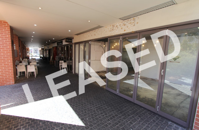 C5/13-15 Belgrave Street, KOGARAH NSW, 2217