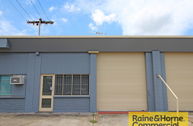 2/25 Granite Street, GEEBUNG QLD, 4034