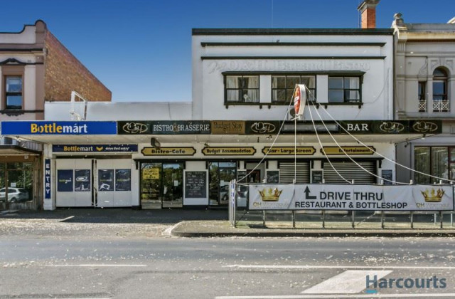 95 Queen Street, WARRAGUL VIC, 3820
