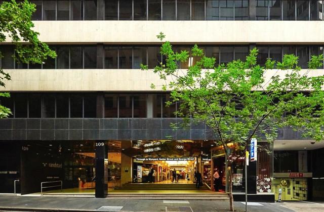 Shop 1, 10 Pitt Street, SYDNEY NSW, 2000