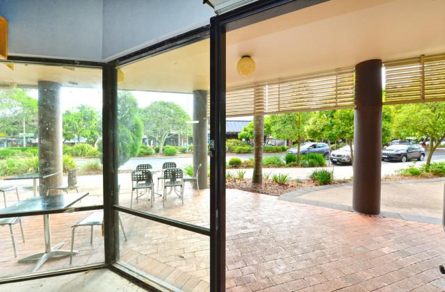 Shop 8/29 Sunshine Beach Road, NOOSA HEADS QLD, 4567
