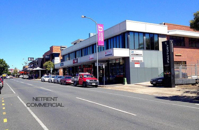 113-115 Boundary Street, WEST END QLD, 4101