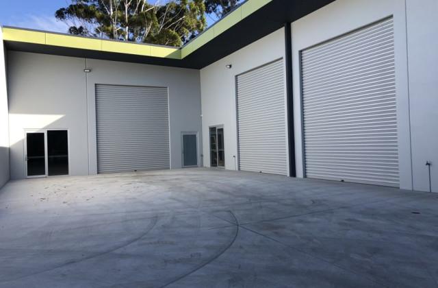 3/25 Hawke Drive, WOOLGOOLGA NSW, 2456