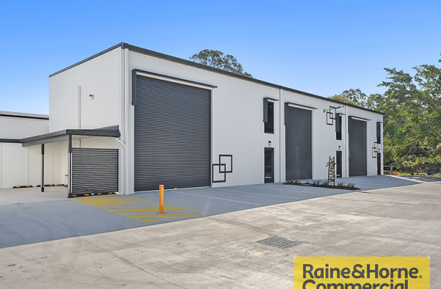 12/62 Radley Street, VIRGINIA QLD, 4014