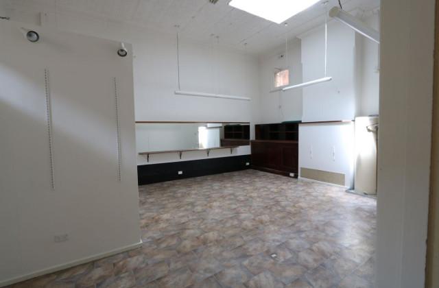 180A Allan Street - Rodney Chambers, KYABRAM VIC, 3620